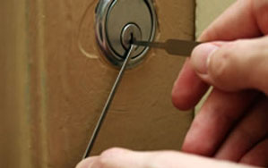 Door locks Kingston Upon Thames